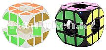 Кубик Рубика 3х3 Войд куб (Void Cube)