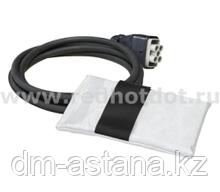 Индуктор для снятия наклеек (для нагревателя 2.4 кВт)