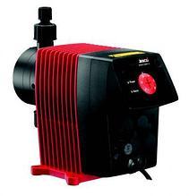 Серия MEMDOS SMART LB - Мембранные дозировочные насосы с шаговым электродвигателем