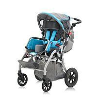 Кресло коляска для детей с ДЦП, фото 1