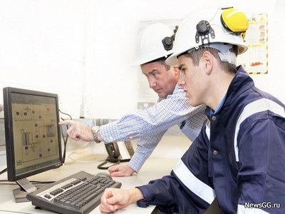 Курсы сметчиков, проектировщиков, строительные курсы