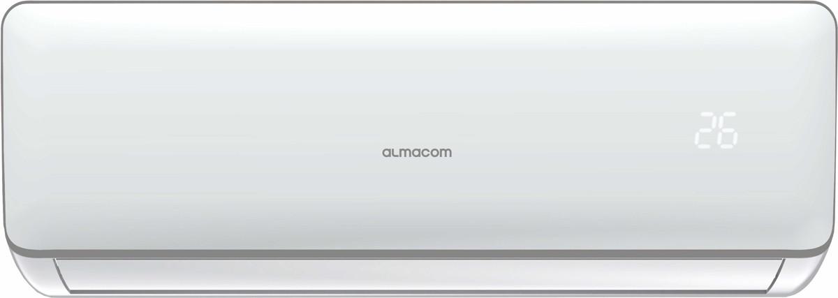 Кондиционер Almacom ACH 09AF (инст)