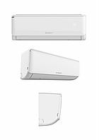 Настенный кондиционер Almacom ACH-12AS «Standart» (30-35м2.)