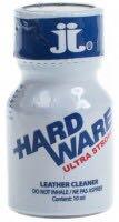 "Попперс ""Hard ware"", 10 мл, Канада"