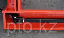 Тележка гидравлическая Bulli 2.5тн, пр-во Германия, фото 3
