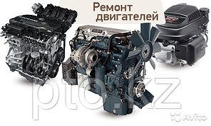 Ремонт двигателей двс, фото 2