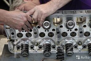 Ремонт двигателей двс, фото 3