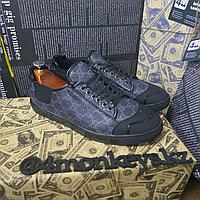 Мужская обувь под бренд, фото 1