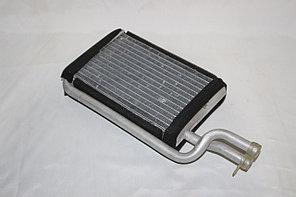Радиатор печки Foton Ollin BJ1039, 1049,1051,1061,1069,1089