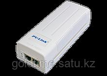 Инжектор PV-Link PV-POE01GB