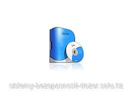 Программное Обеспечение Обработки Видео Потока Trassir HiWatch DVR/NVR