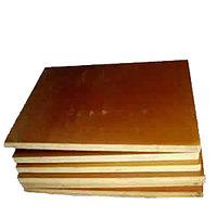 Текстолит ПТ, А 3,0мм-5,0, 6,0, 8,0, 20, 30,0, 50. мм