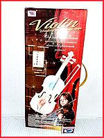 Игрушка Виолончель интерактивная