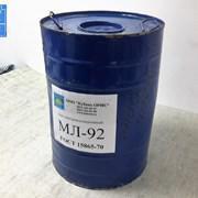 Лак МЛ-92(по 40кг)