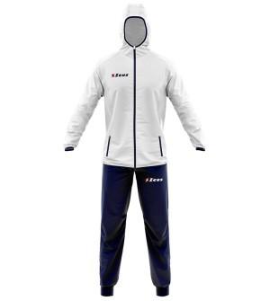 Спортивный костюм TUTA DEVIL
