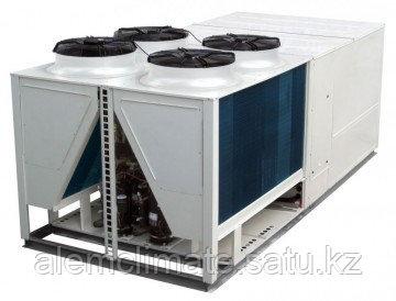 Руфтоп (Rooftop - крышные кондиционеры) Almacom AR-30T1 98кВт.
