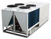 Руфтоп (Rooftop - крышные кондиционеры) Almacom AR-10T1 35кВт.