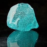 Стеклянные камни эрклез 13
