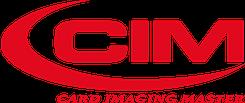 Эмбоссеры пластиковых карт CIM