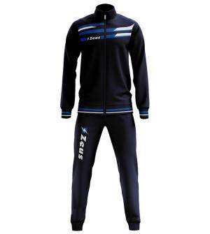 Спортивный костюм TUTA ITACA