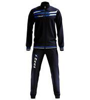 Спортивный костюм TUTA ITACA, фото 1