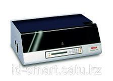 Эмбоссер пластиковых карт автоматический CIM MAXIMA 861
