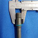 Штуцер форсунки Bosch 2443370467, фото 4