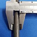 Штуцер форсунки Bosch 2443370467, фото 3