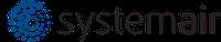 Приточные установки Systemair
