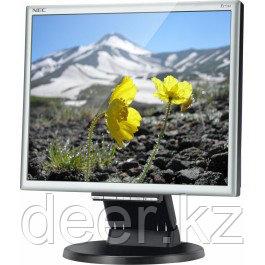 Монитор 60003582 NEC LCD 17'' 5:4 1280х1024 TN