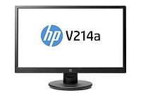 """Монитор HP 1FR84AA V214a 20.7"""""""