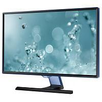 Монитор LS22E390HSO/CI Samsung 21,5 FHD 1920x1080