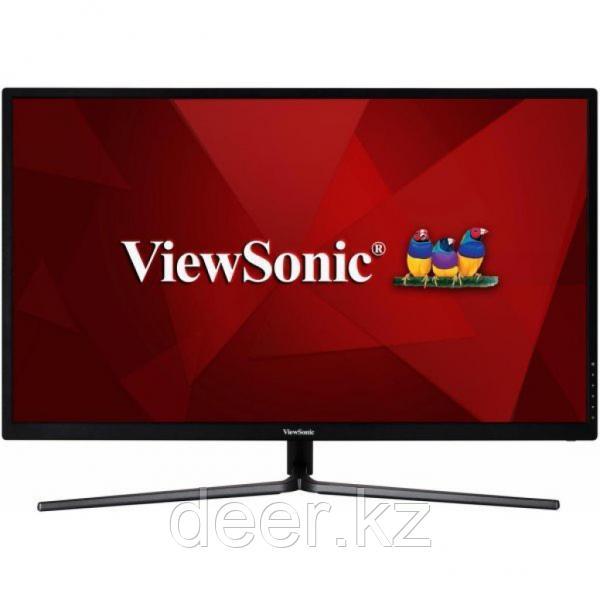 Монитор VX2457-MHD ViewSonic LCD 24'' 16:9 1920х1080 TFT