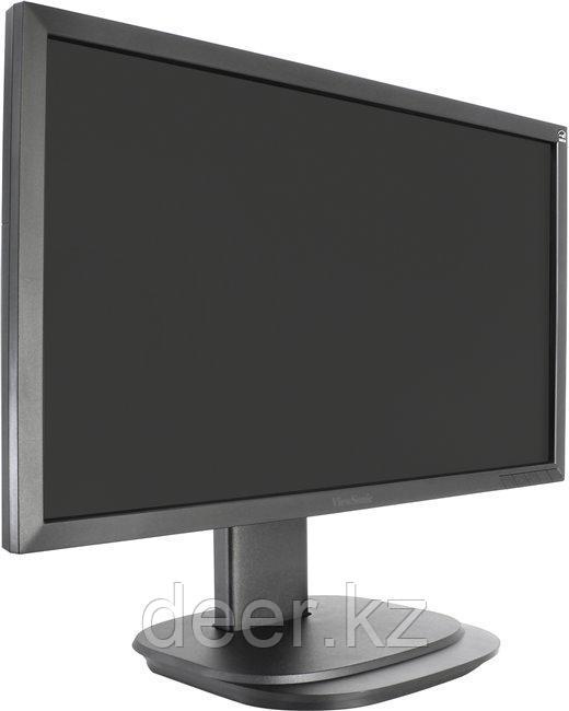Монитор VG2233MH ViewSonic LCD 21.5'' 16:9 1920х1080 TN