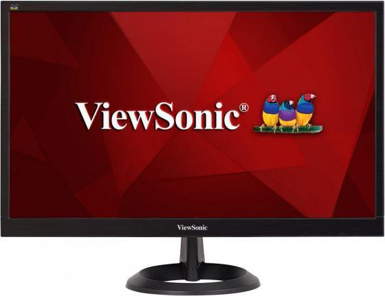 Монитор VX2257-MHD ViewSonic LCD 21,5'' 16:9 1920х1080 TFT