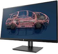 Монитор HP 1JS10A4 Z27n G2 Display 2560x1440@60 Hz