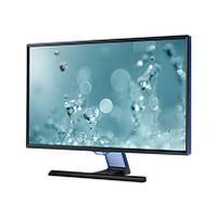"""Монитор LS24E390HLO/CI Samsung 23,6"""" 1920х1080 FHD"""