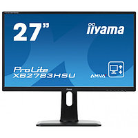 Монитор XB2483HSU-B3 Iiyama LCD 23.8'' 16:9 1920х1080 FHD MVA