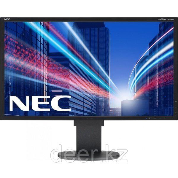 Монитор 60003409 NEC LCD 24,1'' 16:10 1920х1200 IPS