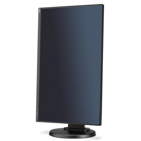 Монитор 60004222 NEC LCD 23.8'' 16:9 1920х1080 IPS