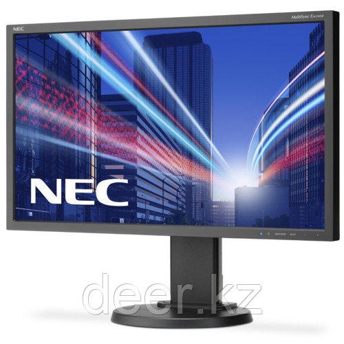 Монитор 60003681 NEC LCD 23,8'' 16:9 1920х1080 IPS