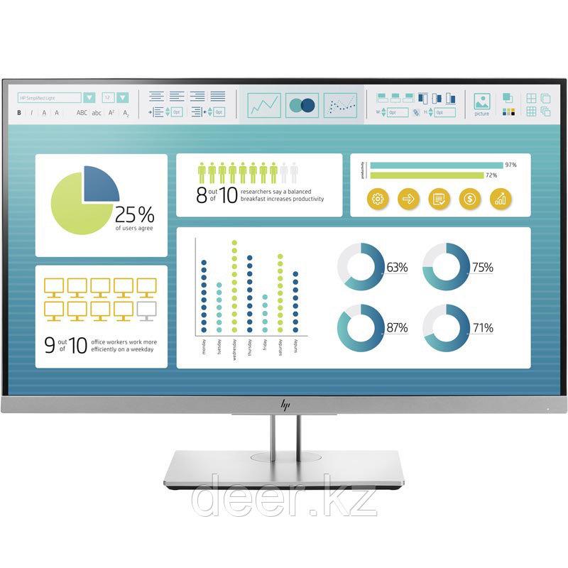 Монитор 1FH50AA HP IPS LED 27 1920x1080