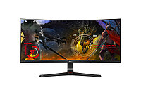 Монитор 34UC79G-B LG LCD 34'' 21:9 2560х1080 IPS