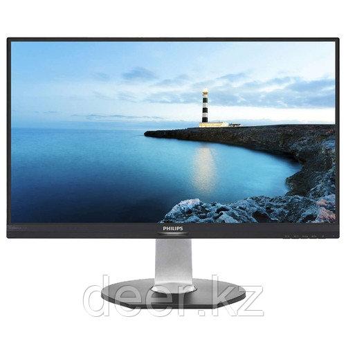 Монитор 272B7QPJEB/00 Philips LCD 27'' 16:9 2560x1440 IPS