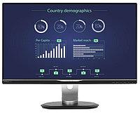Монитор 258B6QUEB/00 Philips LCD 25'' 16:9 2560х1440 IPS
