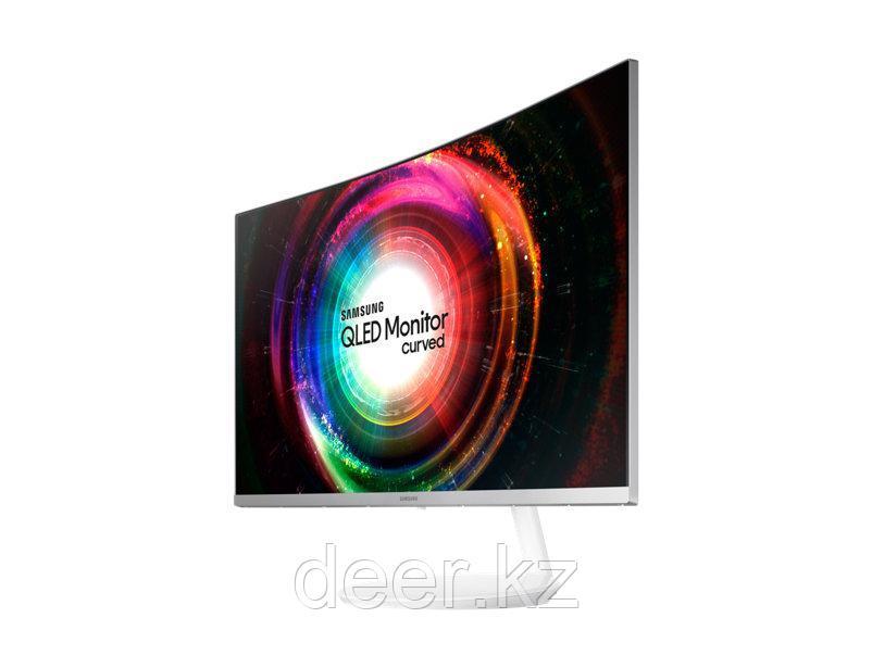 """Монитор LC27H711QEIXCI Samsung 26.9"""" 16:9 2560x1440"""