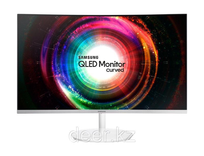 """Монитор LC32H711QEIXCI Samsung 31.5"""" 16:9 2560x1440"""