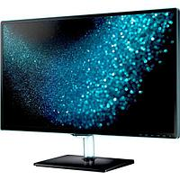 """Монитор LT27H390SIXXRU Samsung 27"""" 1920x1080 Full HD"""