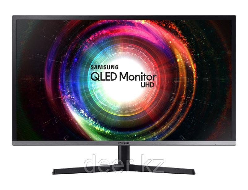 "Монитор LU32H850UMIXCI Samsung 31.5"" 16:9 3840x2160"