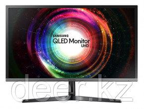 """Монитор LU28H750UQIXCI Samsung 27.5"""" 16:9,3840x2160"""